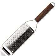 Microplane - Master Series Stainless Steel Ribbon Grater