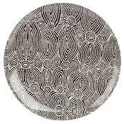 Alperstein - Pauline Gallagher Plate 26cm