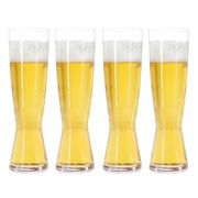Spiegelau - Beer Classics Pilsner Set 4pce