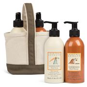 Crabtree & Evelyn - Gardeners Hand Care Duo