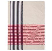 Garnier-Thiebaut - Homard Bisque Tea Towel