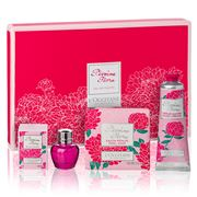 L'Occitane - Fulfilled Peony Gift Set 3pce