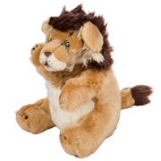 National Geographic - Hand Puppet Lion