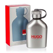 Hugo Boss - Iced Eau De Toilette 125ml