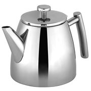 Avanti - Modena Double Wall Teapot 1.2L