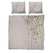 Snurk - Butterfly Queen Quilt Cover Set