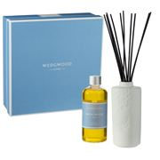 Wedgwood - Butterfly Bloom Diffuser Set