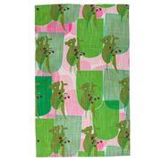 Alperstein - Miriam Bereson Koala Tea Towel