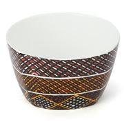 Alperstein - Jacinta Lorenzo Bowl