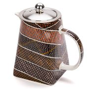 Alperstein - Jacinta Lorenzo Teapot