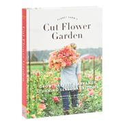 Book - Floret Farm's Cut Flower Garden