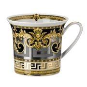 Rosenthal - Versace Prestige Gala Mug