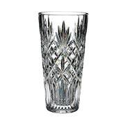 Waterford - Northbridge Vase