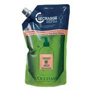 L'Occitane - Eco Aroma Repairing Shampoo Refill 500ml