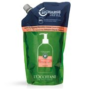 L'Occitane - Eco Aroma Int. Repair Conditioner Refill 500ml