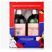 L'Occitane - Aromachologie Repair Shampoo & Conditioner Duo