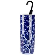 Avalon - Blossom Umbrella Stand