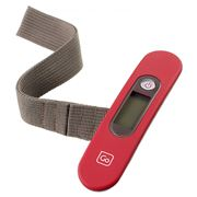 Go Travel - Digital Luggage Scales
