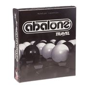 Smart Games - Abalone Travel