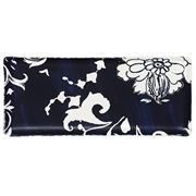 Gien - Indigo Oblong Serving Tray