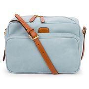Bric's - Life Pastel Small Handbag