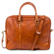 Manufactus - Rotonda Bag Tobacco