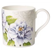 V&B - Quinsai Garden Coffee Cup 210ml