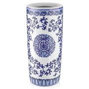Avalon - Dynasty Large Vase