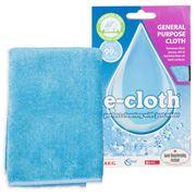 E-Cloth - General Purpose Cloth