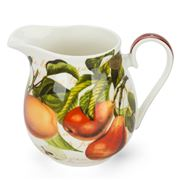 The Leonardo Collection - Fruit Garden Jug Medium