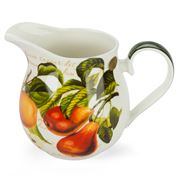 The Leonardo Collection - Fruit Garden Jug Large