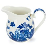 Leonardo Collection - Blue Willow Jug Large