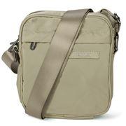 Antler - Bedarra Handy Bag Sepia