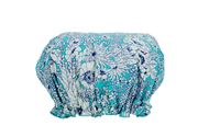 AT - Shower Cap Laurel Aqua