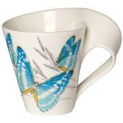 Villeroy & Boch - NewWave Caffe Morpho Cypris Mug 300ml