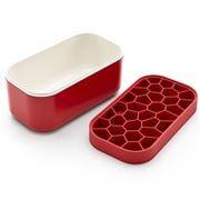Lekue - Ice Box Red