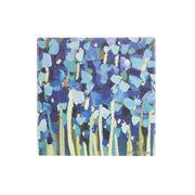 Thirstystone - Iris Coaster