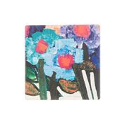 Thirstystone - Magnolia Purples Coaster