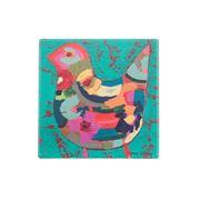 Thirstystone - Birdie Numnum Coaster