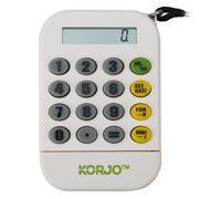 Korjo - Currency Converter & Calculator