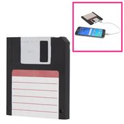 Thumbs Up - Floppy Disc Power Bank