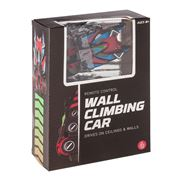 Thumbs Up - RC Wall Climbing Car