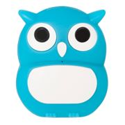 Thumbs Up - Mini Wireless Owl Speaker