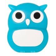 Thumbs Up - Mini Wireless Owl Speaker
