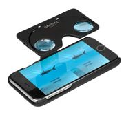Thumbs Up - Immerse VR Phone Case Iphone 6