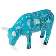 Cow Parade - For Vincent Cow