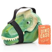 Suck UK - Dino Case