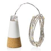 Suck UK - Bottle String Light