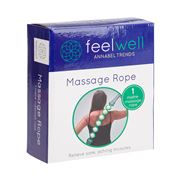 AT - Feel Well Massage Rope