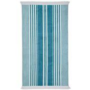 Sheridan - Seaview Beach Towel Lagoon